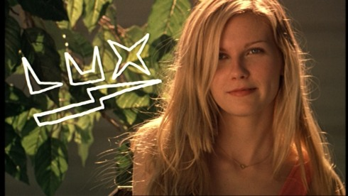 the-virgin-suicides-kirsten-dunst-188910_1020_576