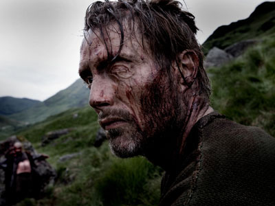 Mads-Mikkelsen-one-eye-400-2
